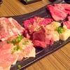 【045】姪の浜 和牛焼肉 丸㐂(まるき)