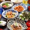 【オススメ5店】武蔵小杉・元住吉・新丸子(神奈川)にある沖縄料理が人気のお店