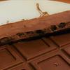 【100均キャンドゥ】Tangoの板チョコが美味しくてボリューム満点