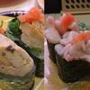 北陸富山の回転寿司 かいおう
