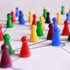 人脈を考える6 SNSのフォロワー数=顧客? フォロワーを顧客にできた時こそ顧客