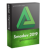 Download smadav 2019 for laptop