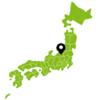 新潟県 南魚沼市