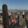 【The Crew 2】空から観光「シカゴ」