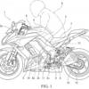 カワサキのバイクからクラッチレバーが消えるかも?!オートマチッククラッチシステム開発中!