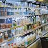 コンビニで買えそうな、メンタルを改善する食品と悪化させる食品はこれだ!