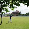 17年6月25日 アパコパ練習風景