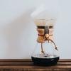 コーヒーがざっくりわかるオススメ本『極める・愉しむ珈琲事典』