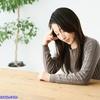 生理不順に悩む40代女性|治す方法は腸内環境の改善にあった!