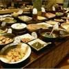 イオン新船橋店の和食バイキングに行ってきました!