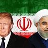 【イラン】緊迫した中東情勢について