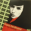 Franz Ferdinand『Do You Want To』