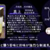 【水曜日の甘口一杯】真上 特別純米 直汲生原酒【FUKA🍶YO-I】
