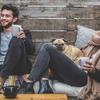 同棲する際に決めておくべきこと…「家事分担」を超える1位は?
