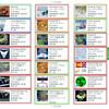 【独自セール】画面を美しくするBeautifyの作者さんのアセットがお祭り大セール 30%〜90%OFF!!