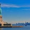 ニューヨークに行ったらここに行こう!ニューヨークのおすすめ観光地12選を紹介!