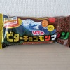 なぜない!福岡(九州)にしかないお菓子とその代替品