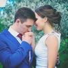 外資系金融の社内の恋愛事情についての体験談