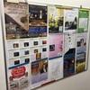 山田音楽院の掲示板