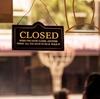 「閉店時間」に対する感覚に違い。地域による文化の違いか?それとも個人の差なのだろうか?