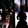 【新着コンクール】第1回パシフィック・インターナショナル・バレエ・コンペティション