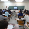 佐野日本大学高校 説明会を実施しました