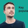 キーポピュレーションのHIV予防