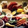 気付きづらいタンパク質不足をプロテインで改善しよう!