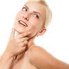 高音で苦しいほど顎が前に出てしまう理由とその弊害とは?