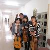 神奈川ギターフェスティバル参加します