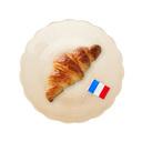 死ぬ前に、パリ暮らし