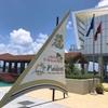 モルディブ日帰り旅2:マレ国際空港の楽しみ方