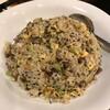 【日本橋浜町】萬福菜館 浜町店:リーズナブルで美味しい中華