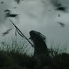 【北欧神話】ヴァイキング 海の覇者たち【FF11的世界観】