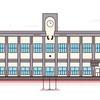 新潟高校と新潟南高校の今後について