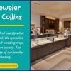 Wedding Jewelry Fort Collins