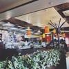 【ウランウデ】数少ないおしゃれなカフェ Traverler's cafe 【ロシア】