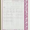 クイズdeメンテ2010年08月
