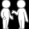 OpenCV: ラベリング