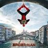 (ネタバレあり!)色々と予想外だった2作目「スパイダーマン: ファー・フロム・ホーム」のレビュー【映画】