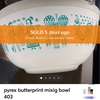 【アメリカ】メルカリで絶対にヴィンテージ食器を購入する方法!