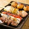 【オススメ5店】大橋・その他南地区(福岡)にある鶏料理が人気のお店