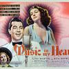 『ミュージック・イン・マイ・ハート(1940)』Music In My Heart