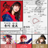 #おにじ声優名鑑シリーズ Vol.06 愛美(寺川愛美)