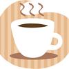 岐阜・本巣市にある一日中モーニングが食べられる喫茶店【ほのか】