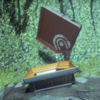 【Destiny2】ファクションの印「失われたセクター」によるファーミング不可に