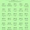 30-DAY FILM CHALLENGE