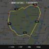 ゴールに向けての取り組みを 自動的にやりたくなる仕組み(東京マラソン2017_14)