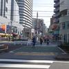 【聖地巡礼】BanG Dream!@東京都・町屋