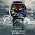 面白すぎる腕時計「フランク三浦」がツボにハマった。しかも、おしゃれ。